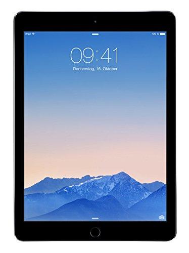 apple-ipad-air-2-wi-fi-32gb-space-gray