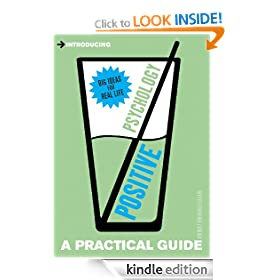 Introducing Positive Psychology: A Practical Guide