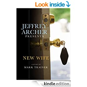 Jeffrey Archer Presents: New Wife