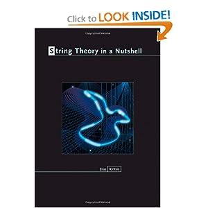 book selbstkostenberechnung