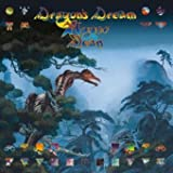 Dragon's Dream (3283011273) by Dean, Roger