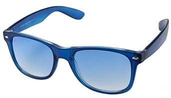 best wayfarer sunglasses  chase wayfarer