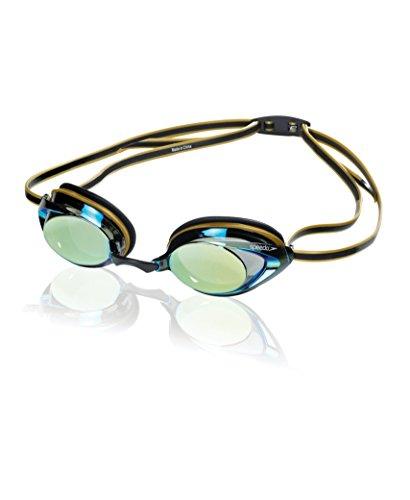 speedo-vanquisher-20-mirrored-swim-goggle-black-gold