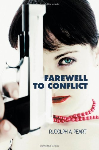 Farewell to Conflict