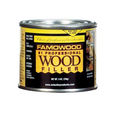 Wood flooring oak for Wood floor registers 6 x 14