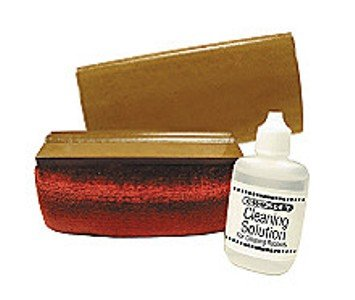 Crosley Record Cleaning Kit - AC20