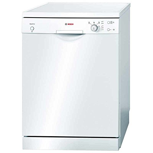 SMS40E32EU 12 Place Dishwasher