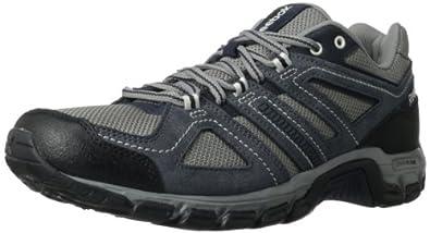 Reebok Men S Dmx Ride Comfort Rs   Walking Shoes