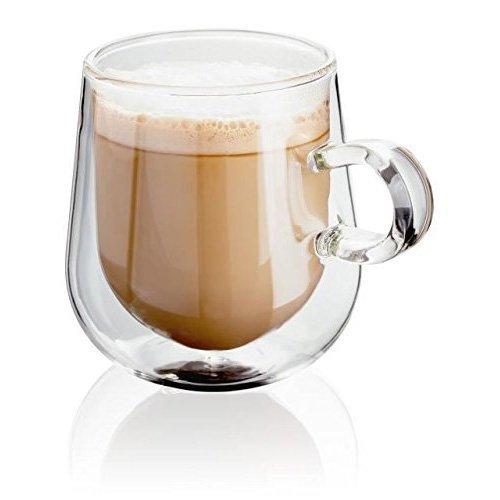 horwood-jdg35-275-ml-latte-glass-set-of-2