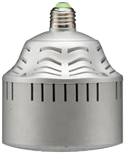 Light Efficient Design Led-8055E57 Par38 /Recessed/ Flood Light Bulb