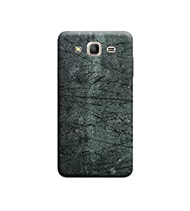 EPICCASE Premium Printed Back Case Cover With Full protection For Samsung Galaxy On7 (Designer Case)