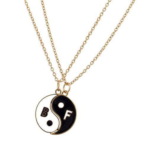 lux-accessoires-yin-yang-peace-bff-best-friends-forever-parure-collier