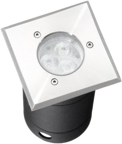 R3826NW LED-Bodeneinbaustrahler A11