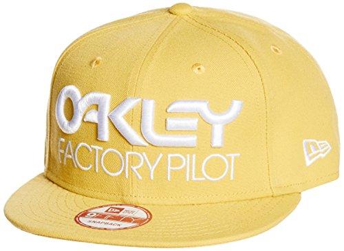 oakley-gorra-de-beisbol-para-hombre-agrios-talla-unica