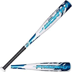 Worth 2014 GX4 YBJGX4 Baseball Bat (-10) by Worth