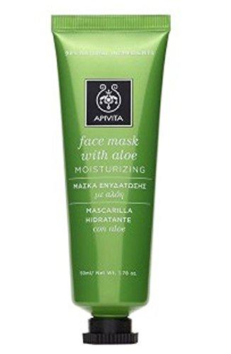 apivita-moisturizing-face-mask-with-aloe-50ml