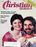 img - for Christian Herald (Volume 106 No. 5, May 1983) book / textbook / text book