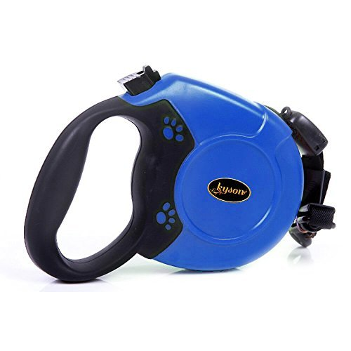 retractil-perro-correa-haichen-pet-leash-perro-plomo-resistente-nylon-ribbon-extender-hasta-26-ft-li
