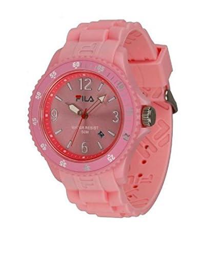 Fila Reloj de cuarzo FA-1023-60 Rosa