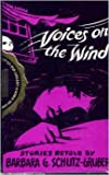 img - for Voices on the Wind book / textbook / text book