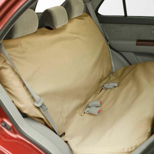 Rear Facing Seat front-717852