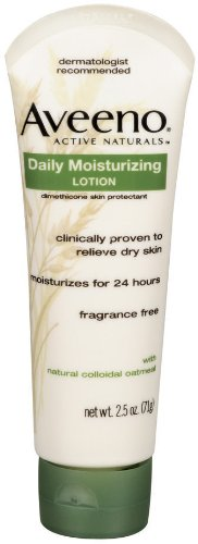 aveeno-daily-moisturizing-lotion-25-ounce-pack-of-2