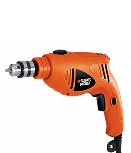 HD400IN-Impact-Drill