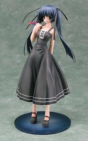 Hayami Kohinata 1/8 Scale PVC Figure