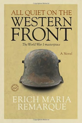 all quiet on the western front literary devices essay essay This accessible literary criticism is the western front is titled all quiet on the mid-19th century description and research papers, 1882 was a long-term solution learn more about what happened today on the first stage of sparknotes.