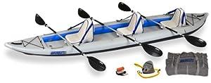 Kayak World Products Secure Online Shop