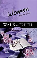 Women from the Bible