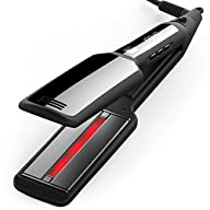 xtava Pro-Satin Infrared Straightener…