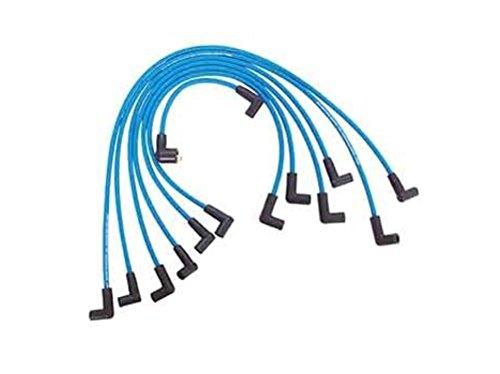Prestolite 9-28014 Spark Plug Wire Set