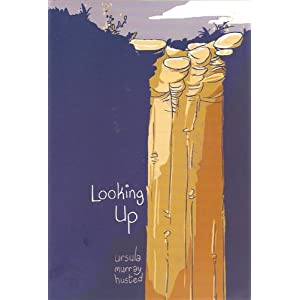 Looking Up cover