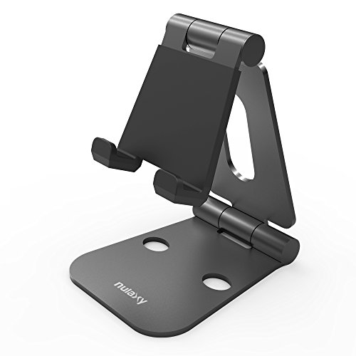 tablet-stand-nulaxy-multi-angle-foldable-aluminum-stand-holder-for-iphone-7-7plus-6-6s-ipad-samsung-