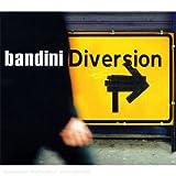 echange, troc Bandini - Diversion