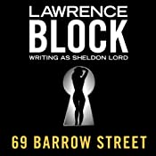 69 Barrow Street | [Lawrence Block]