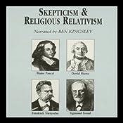 Skepticism and Religious Relativism | [Dr. Nicholas Capaldi]