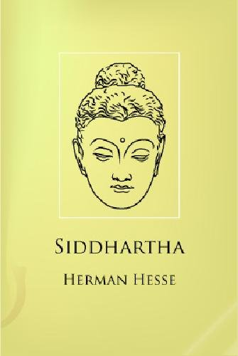 the use of symbols in siddhartha a novel by herman hesse This novel is one of hesse's finest and, certainly as for a similarity between the lives of hesse's siddhartha and the actual buddha.