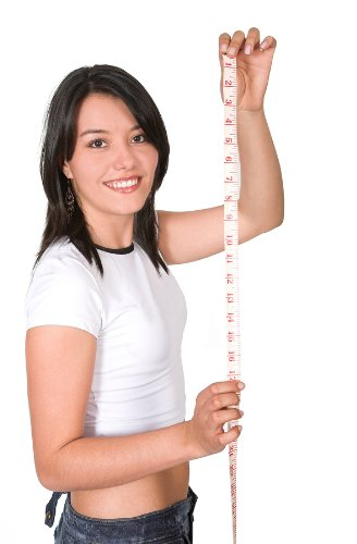 An Essential Guide To Losing Weight For Teens
