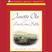 Love Comes Softly | [Janette Oke]