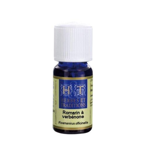herbes-et-traditions-huile-essentielle-romarin-verbenone-bio-5-ml