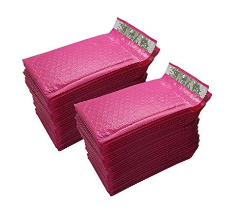 iMBAPrice 50-Pack #000 (4