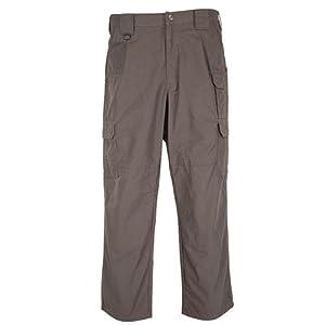 5.11 #74273 Men's TacLite Pro Pant (Tundra, 34W-32L)
