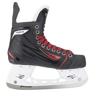 CCM RBZ 80 Junior Hockey Skate by CCM
