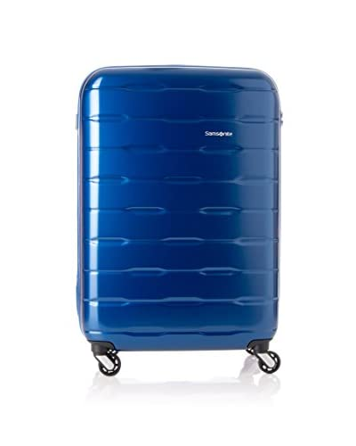 Samsonite Trolley rígido Spinner 69/25 Azul
