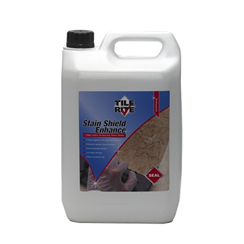 tile-rite-sse041-5l-stain-shield-enhance-1-step-colour-enhancing-stone-sealer