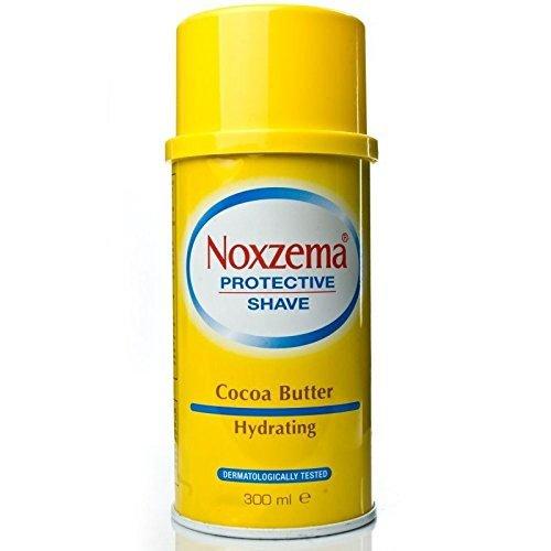 Noxzema Schiuma Cocoa Ml.300