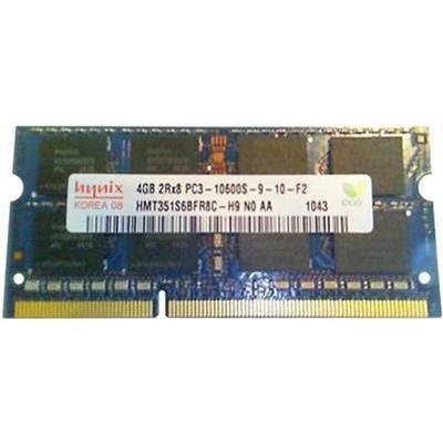 hynix-hmt351s6bfr8c-h9n0-ddr3-1333-sodimm-4gb-512mx64-hynix-chip-notebook-memory-bulk-hmt351s6bfr8c-