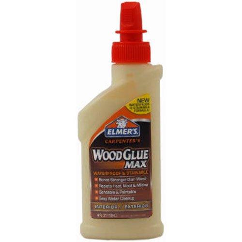 elmers-xacto-4-oz-carpenters-wood-glue-max-e7290